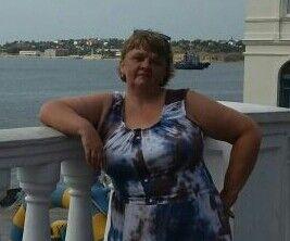 Фото девушки ЕЛЕНА, Алматы, Казахстан, 48