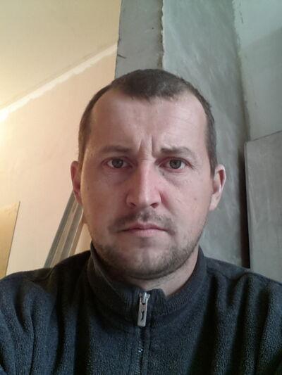 Фото мужчины nikolay, Киев, Украина, 34