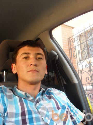 Фото мужчины Adil, Шымкент, Казахстан, 31