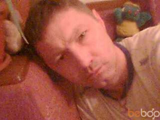 Фото мужчины damir, Москва, Россия, 43