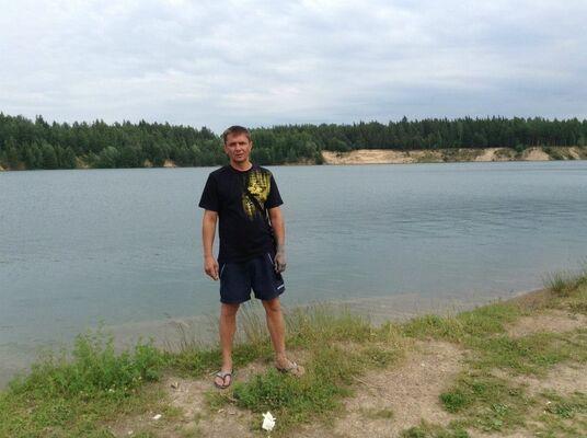 Фото мужчины Максим, Киев, Украина, 34