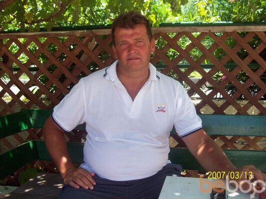 Фото мужчины andriykazka, Афины, Греция, 50