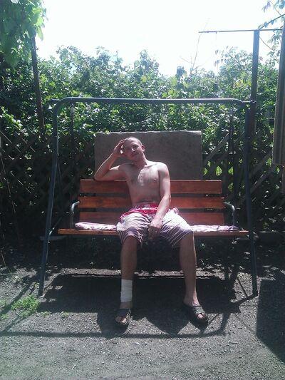 Фото мужчины Igor, Коростышев, Украина, 25