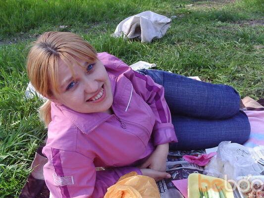 Фото девушки страсть огня, Ростов-на-Дону, Россия, 35