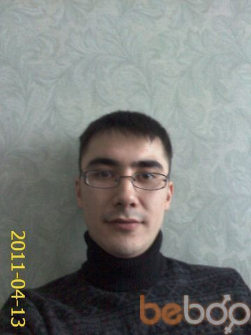 Фото мужчины roberto, Новый Уренгой, Россия, 28