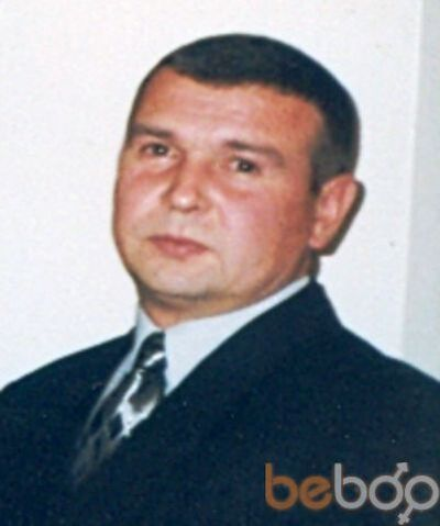Фото мужчины Vadim, Колпино, Россия, 48