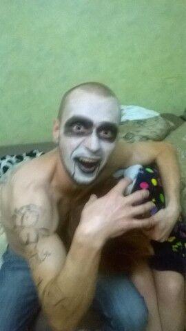 Фото мужчины Teemy, Вольск, Россия, 31