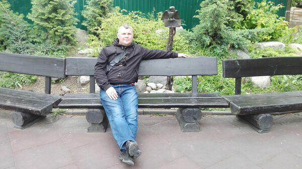 Фото мужчины Andrei, Санкт-Петербург, Россия, 37