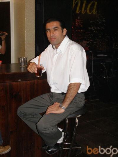 Фото мужчины misha179, Ashqelon, Израиль, 46