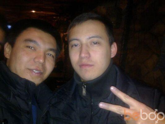 Фото мужчины esko, Шымкент, Казахстан, 31