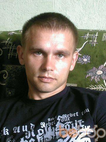 Фото мужчины dima, Жодино, Беларусь, 39