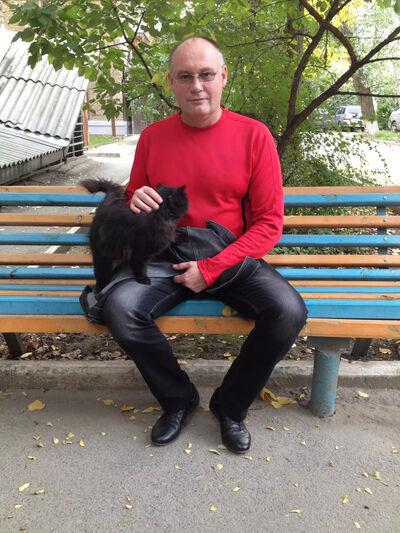 Фото мужчины Виктор, Каменск-Шахтинский, Россия, 50