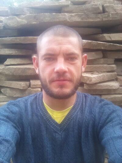 Фото мужчины митька, Васильков, Украина, 27