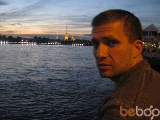 Фото мужчины xxxl, Таллинн, Эстония, 36