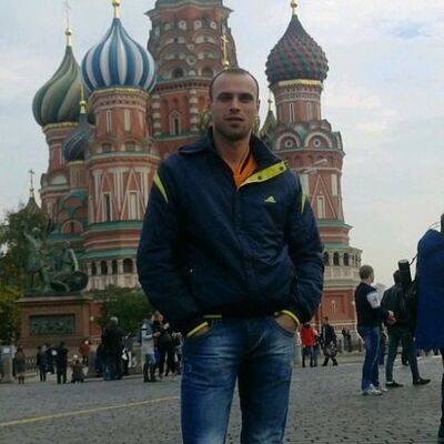 Фото мужчины Виктор, Лида, Беларусь, 31