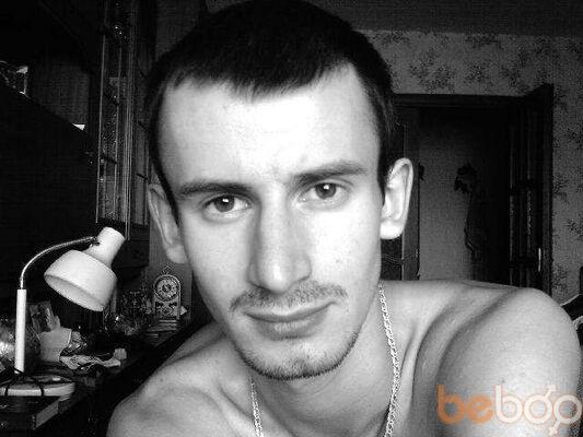 Фото мужчины Человек86, Брест, Беларусь, 31