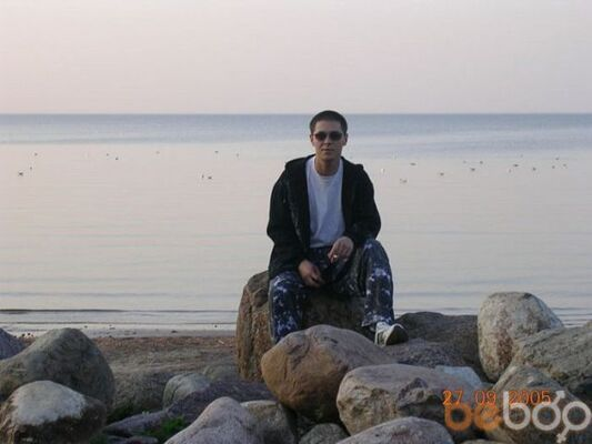 Фото мужчины yura, Киев, Украина, 35