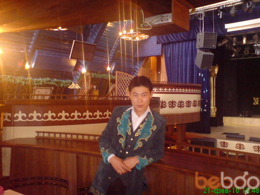 Фото мужчины Valera, Алматы, Казахстан, 31