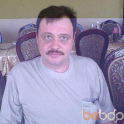Фото мужчины tigr, Риддер, Казахстан, 43