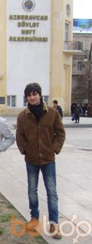 Фото мужчины 1234, Баку, Азербайджан, 24