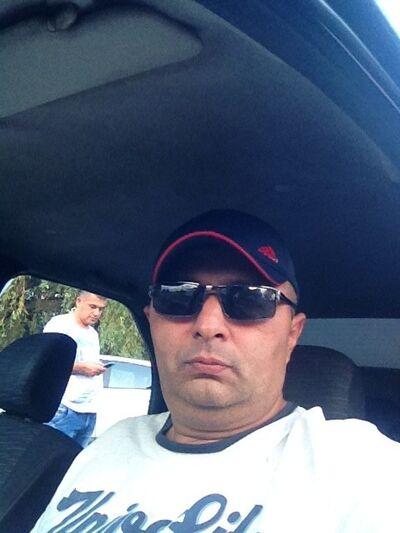 Фото мужчины Фуад, Аксай, Россия, 46