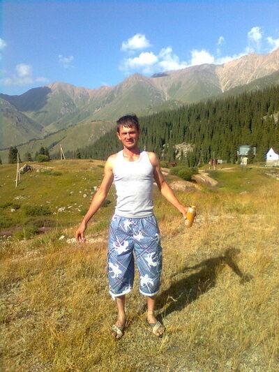 Талгар казахстан знакомства