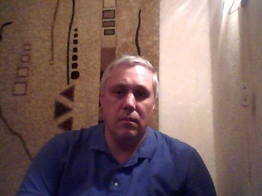 Фото мужчины Леонид, Москва, Россия, 50