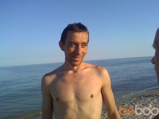 Фото мужчины Slavikvv, Бердянск, Украина, 43