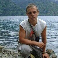 Фото мужчины Андрей, Москва, Россия, 26