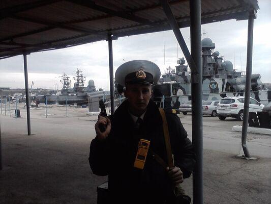 Фото мужчины Игорь, Севастополь, Россия, 30