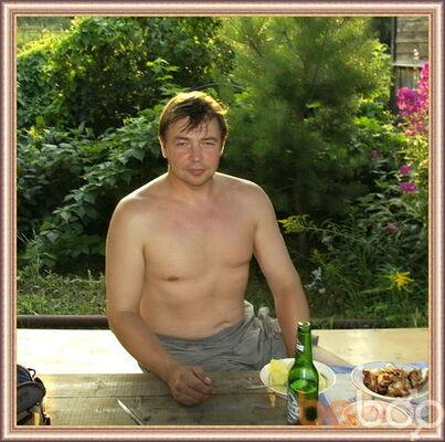 Фото мужчины Voldemar, Владимир, Россия, 53