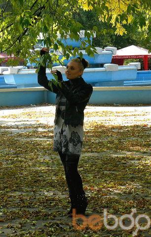 Фото девушки СОЛОДЕНЬКА, Кривой Рог, Украина, 28