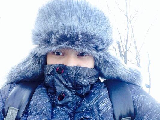 Фото мужчины Nazikk, Алматы, Казахстан, 20