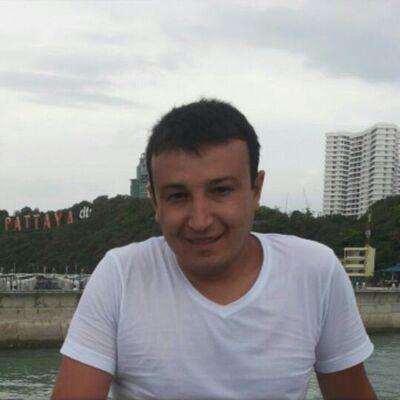 Фото мужчины anvar, Ташкент, Узбекистан, 30