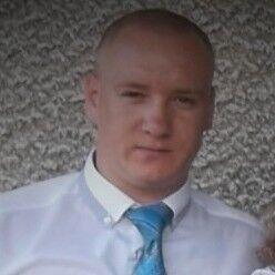 Фото мужчины Александр, Никополь, Украина, 33