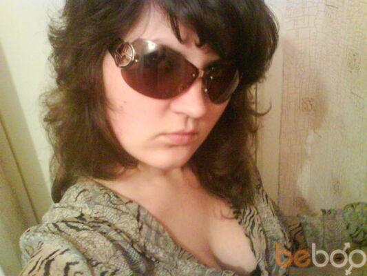 Фото девушки Юльчик, Киев, Украина, 27