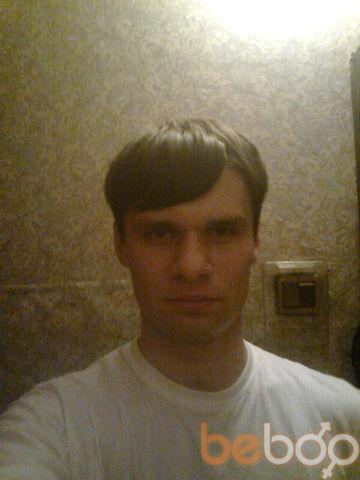 Фото мужчины Алекс2010, Серпухов, Россия, 28