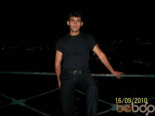 Фото мужчины antalya_07, Анталья, Турция, 35