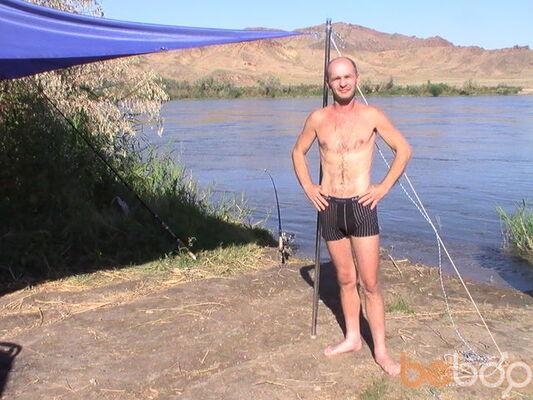 Фото мужчины mixey, Алматы, Казахстан, 44