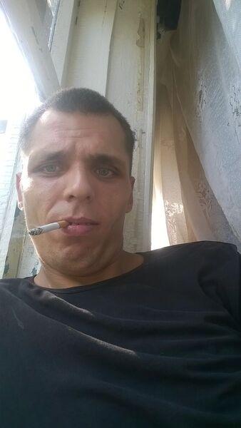 Фото мужчины Nikolay, Челябинск, Россия, 32