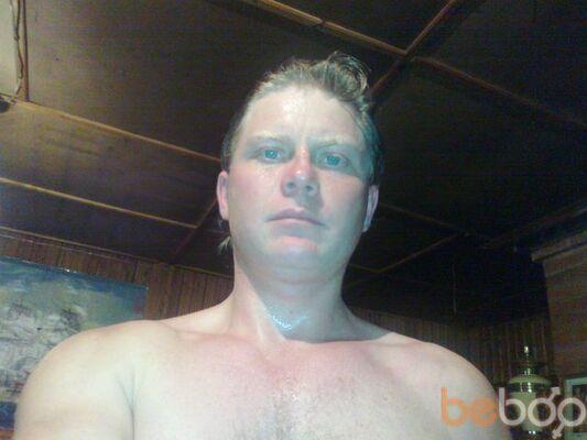 Фото мужчины viktor29, Сургут, Россия, 35