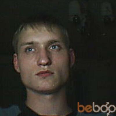Фото мужчины Булый, Тирасполь, Молдова, 27