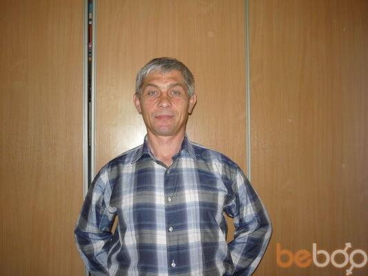 Фото мужчины Олеженька, Тюмень, Россия, 51