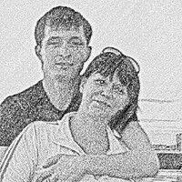 Фото мужчины Алексей, Самара, Россия, 31