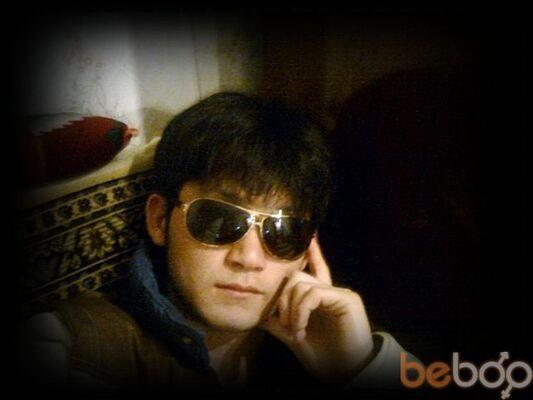 Фото мужчины Islam_007, Аксай, Казахстан, 28