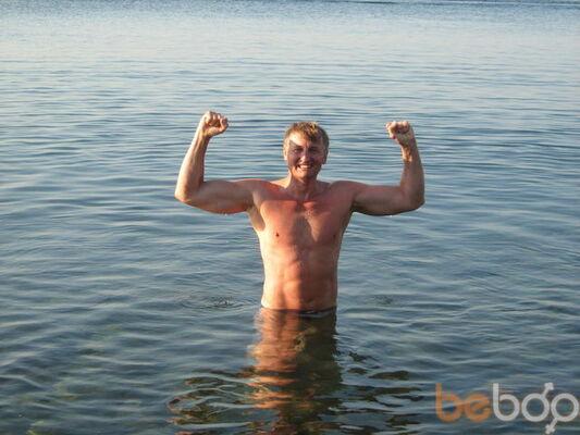 Фото мужчины фелимон, Харьков, Украина, 51