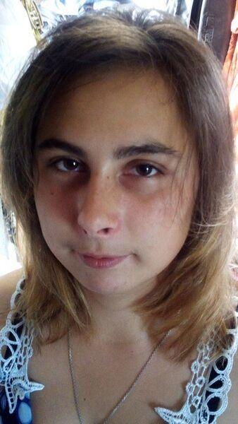 Знакомства Севастополь, фото девушки Милана, 27 лет, познакомится для флирта, любви и романтики, cерьезных отношений