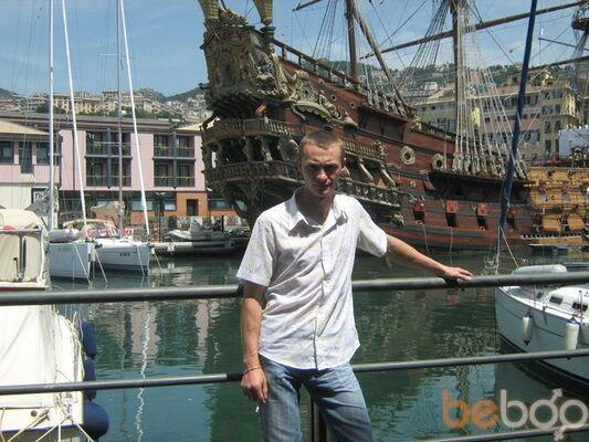 Фото мужчины NIKO79, Савона, Италия, 37