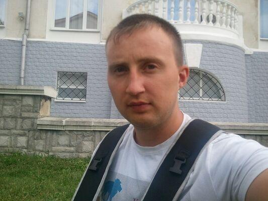 Фото мужчины Игорь, Севастополь, Россия, 31