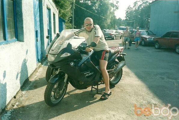 Фото мужчины Slava, Львов, Украина, 28